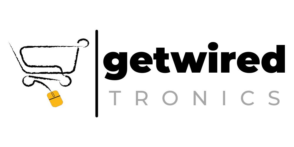 GetWired Tronics